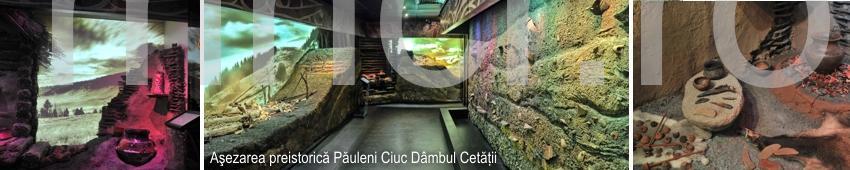 slide4 - Galerie slider